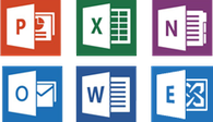 ms_office.png